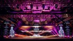 佳绩丨2020年CBBA中国健美健